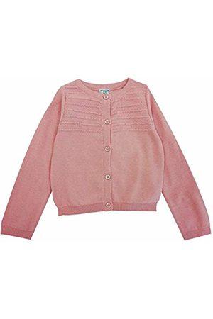 Top Top Girls Coats - Girl's Rayona Coat
