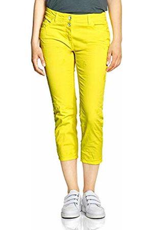 Cecil Women's 372217 Charlize Slim Jeans