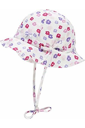 Döll Baby Girls' Sonnenhut Sun Hat, ( Lady|