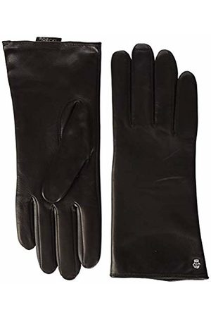 Roeckl Women's Klassiker Colour Gloves