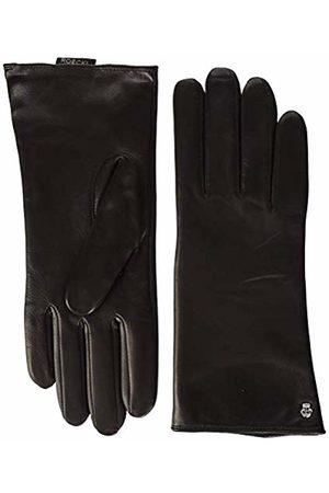 Roeckl Women's Klassiker Colour Gloves