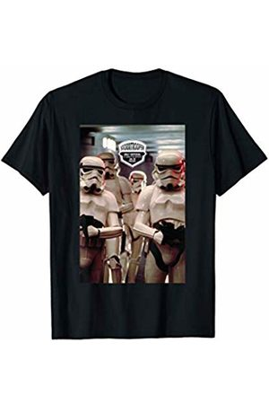 STAR WARS Imperial Stormtroopers T-Shirt