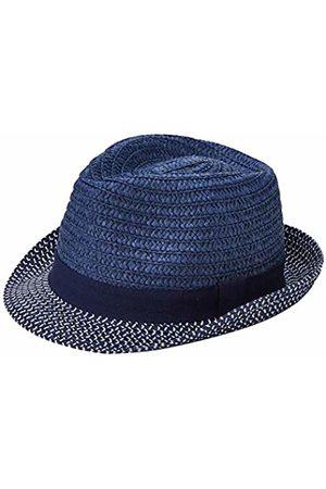 Mount Hood Almeria Hat, Blau