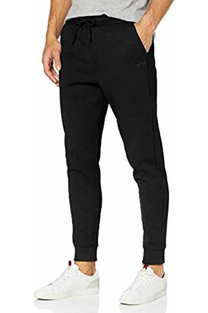HUGO BOSS Men's Hadiko X Sports Trousers, ( 001)