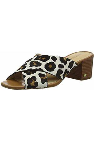 Michael Kors Women's Abbott Wedding Shoes