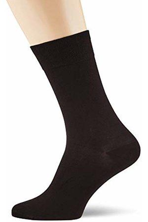 Nur Der Men's Herren Bambus Komfort Socke, 497567