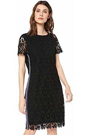 HUGO BOSS Women's Daruch 1 Dress