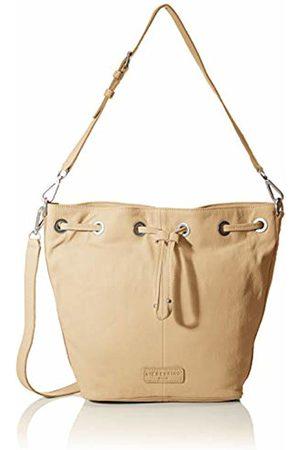 liebeskind Loki Vintag Women's Shoulder Bag