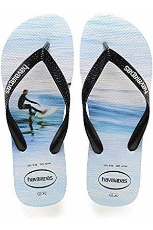 Havaianas Hype, Men's Flip Flops Flip Flops