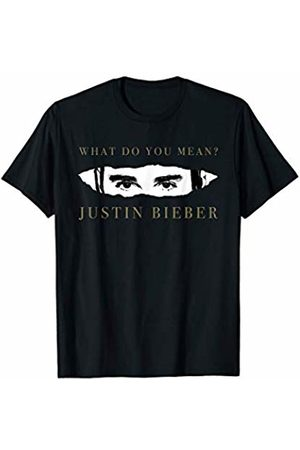 cd840ced9 Justin bieber shirt kids' clothing, compare prices and buy online