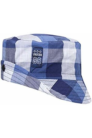 Döll Baby Boys' Hut Sun Hat