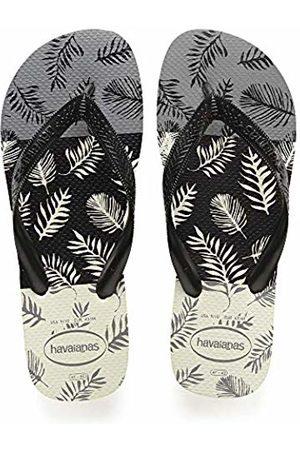 Havaianas Men's Aloha Flip Flops