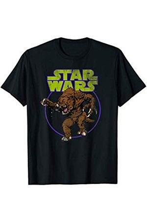 STAR WARS Rancor T-Shirt