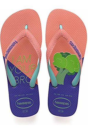 Havaianas Women's Top Cool Flip Flops