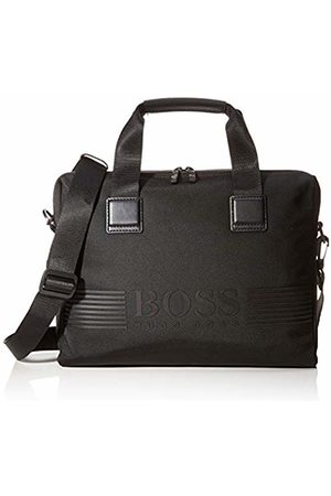 HUGO BOSS Pixel_single Doc Cas, Men's Bag