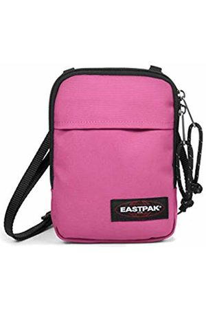 Eastpak Buddy Messenger Bag, 18 cm