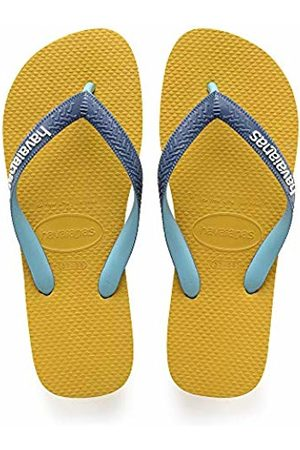 Havaianas Top Mix, Unisex Adults' Top Mix Flip Flops