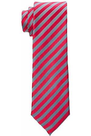 Bugatti Men's 6002-90001 Neck Tie