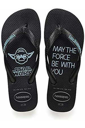 Havaianas Unisex's Stars Wars Flip Flops