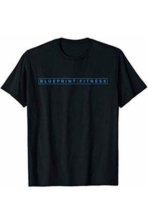 Blueprint Fitness Tshirt Store Blueprint Fitness Tshirt