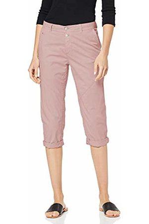 Esprit Women's 039ee1b061 Trouser, (Old 680)