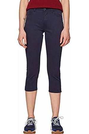Esprit Women's 039ee1b019 Trouser