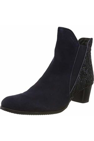 Marc Marc Women's Giulia Ankle Boots