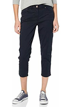 Cecil Women's 372205 Trousers