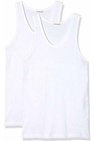 Eminence Men Vests & T-shirts - Men's Classiques Vest