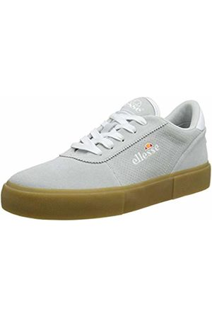 Ellesse Women Trainers - Women's Alto Zag Trainers