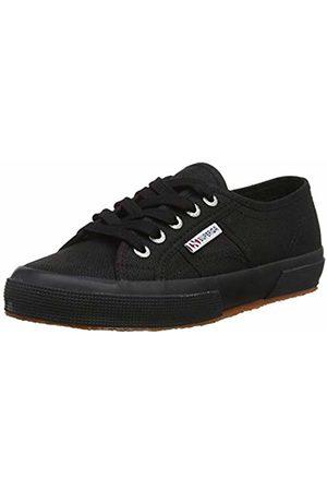 Superga 2750- COTU CLASSIC, Girls' Sneakers, /
