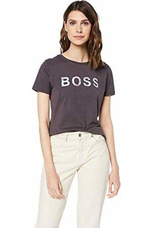 HUGO BOSS Women's Temoire T-Shirt