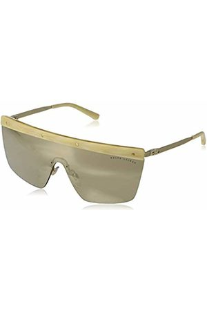 Ralph Lauren Women's 0RL7056 91696G 40 Sunglasses