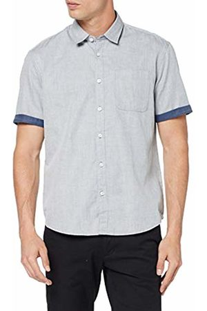 Esprit Men's 059EE2F001 Casual Shirt
