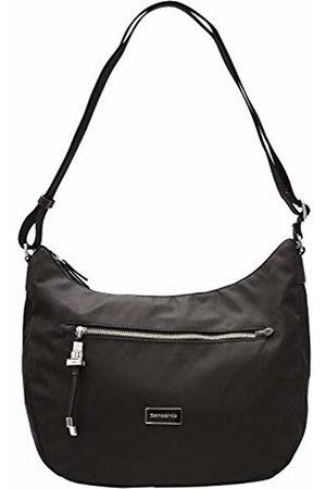 Samsonite Karissa - Hobo Bag M Messenger Bag
