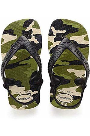 Havaianas Unisex Babies' Chic II Sandals