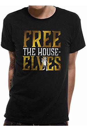 Cid Men's Vd-cb16030t T-Shirt