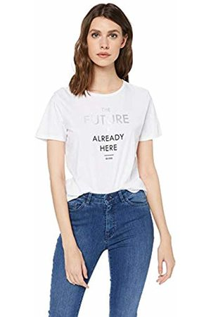 HUGO BOSS Women's Tecut T-Shirt