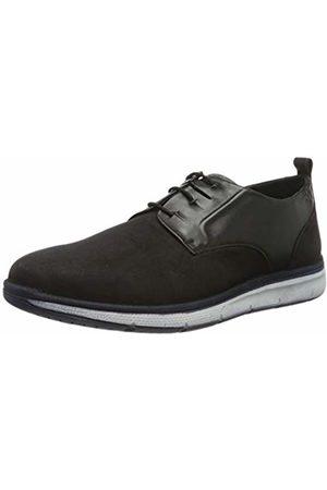 Marc Men's Paolo Low-Top Sneakers