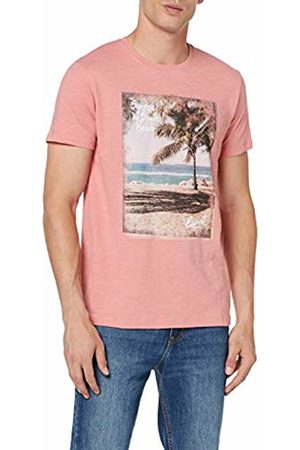 Esprit Men's 059EE2K013 T-Shirt