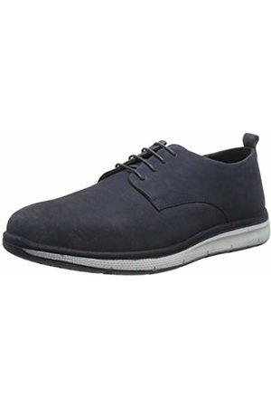 Marc Men's Paolo Low-Top Sneakers 10.5 UK