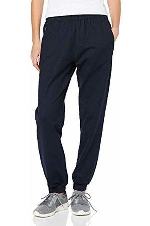 Trigema Women's 574096 Trousers, ( 046)