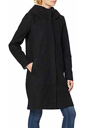 Object NOS Women Coats - Women's Objsusan Coat Noos