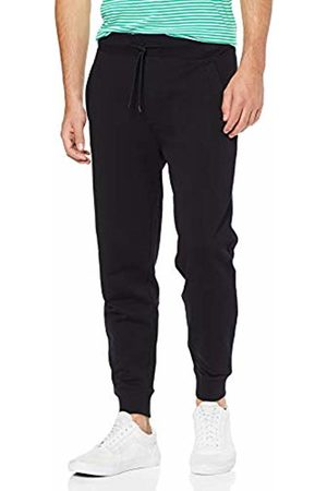 HUGO BOSS Men's Doak193 Sports Trousers, ( 001)