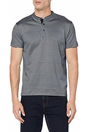 Esprit Men's 059EE2K020 Polo Shirt