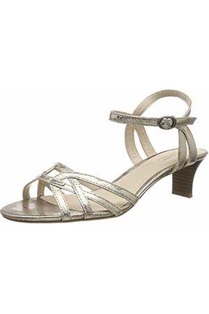 Esprit Women's Birkin Ankle Strap Sandals