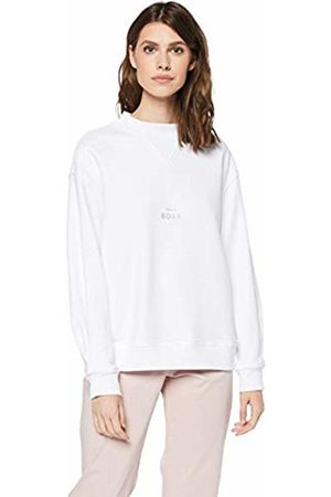 HUGO BOSS Women's Tacrush Sweatshirt