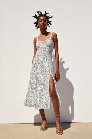 a2684c50 Buy Zara Dresses for Women Online | FASHIOLA.co.uk | Compare & buy