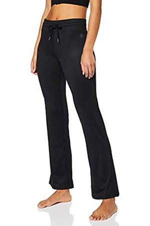 AURIQUE Women's Yoga Pants