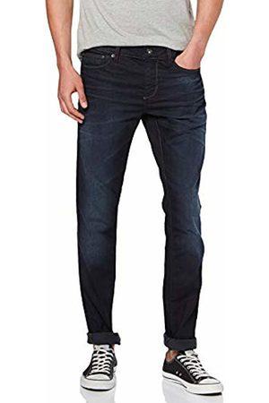 Garcia Men's Fermo Skinny Jeans